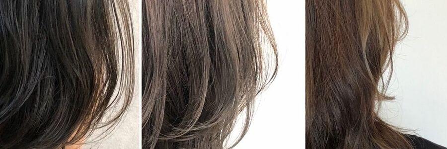 スタイリスト:髪質改善 宮本のヘッダー写真