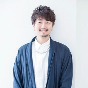 ヘアサロン:Euphoria SHIBUYA GRANDE 渋谷 / スタイリスト:髪質改善 宮本