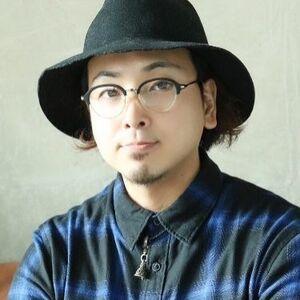 ヘアサロン:AXY銀座 / スタイリスト:Matsuのプロフィール画像