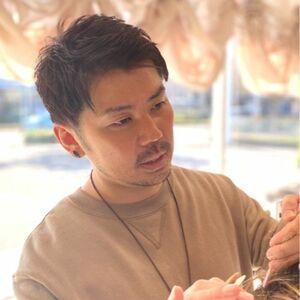 ヘアサロン:PASSION 長町南店 / スタイリスト:YOCCHIのプロフィール画像