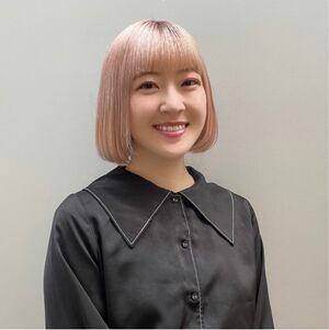 ヘアサロン:LINDO TOKYO / スタイリスト:YUKIのプロフィール画像