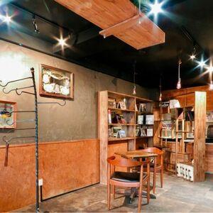 ヘアサロン:Room(ルーム) たまプラーザ / スタイリスト:ルーム たまプラーザ  ヨシドメのプロフィール画像