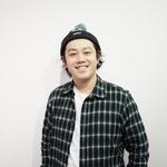 スタイリスト:DaB表参道 盛 隆行