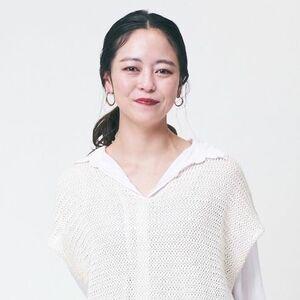 ヘアサロン:hair salon Gallica minami aoyama / スタイリスト:あみのプロフィール画像