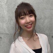 岡田英美                         の画像