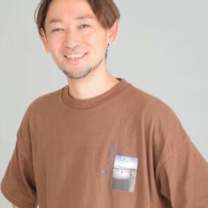 ヘアサロン:CLAN / スタイリスト:寺島寿則のプロフィール画像