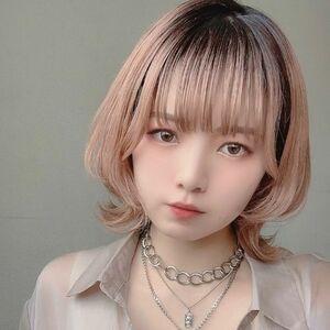 スタイリスト:Nanaのプロフィール画像