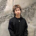 スタイリスト:ryo