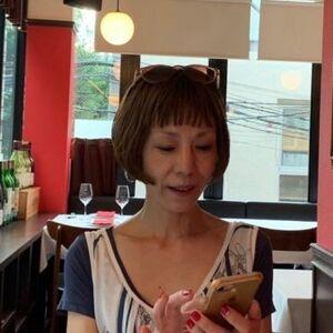 ヘアサロン:&STORIES 原宿 / スタイリスト:yukiのプロフィール画像