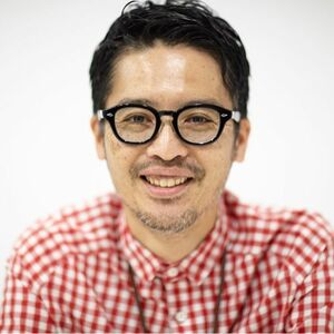 ヘアサロン:Double / スタイリスト:西村光太郎のプロフィール画像