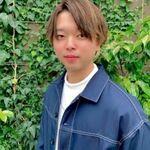 スタイリスト:RYUSUKEのプロフィール画像