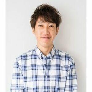 ヘアサロン:AUSTIN 武蔵小杉 / スタイリスト:IKEDAのプロフィール画像