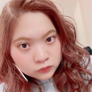 スタイリスト:衣純-IZUMI-のプロフィール画像