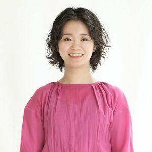 ヘアサロン:PEEK-A-BOO NEWoMan新宿 / スタイリスト:正地紗希のプロフィール画像