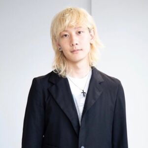 ヘアサロン:boyTOKYO / スタイリスト:boy 原宿 吉田竜介のプロフィール画像
