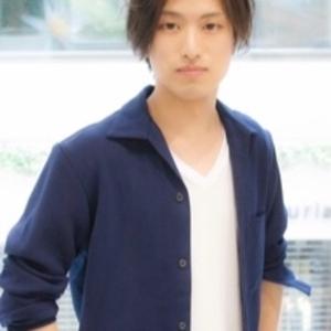 ヘアサロン:XELHA / スタイリスト:井上 康平
