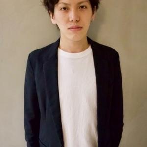 ヘアサロン:LEON六本木店 / スタイリスト:LEON六本木 久保雄嗣のプロフィール画像
