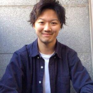 ヘアサロン:NINE azabu / スタイリスト:nobu  NINE 麻布十番のプロフィール画像