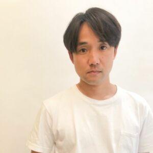 ヘアサロン:KOKOSCHKA / スタイリスト:大妻浩一郎のプロフィール画像