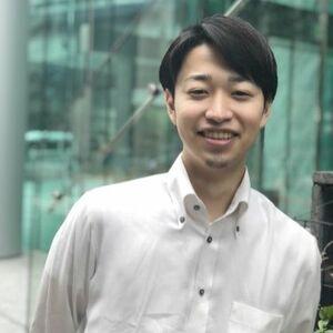 ヘアサロン:HIRO GINZA 銀座一丁目店 / スタイリスト:阿曽真樹のプロフィール画像