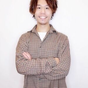 スタイリスト:AKIRAのプロフィール画像