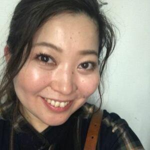 ヘアサロン:tiptop府中店 / スタイリスト:岡野 由美のプロフィール画像