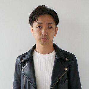 ヘアサロン:CHEST 姫路店 / スタイリスト:小西剛のプロフィール画像