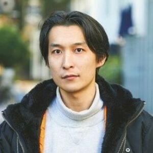 ヘアサロン:Cafune by Garland / スタイリスト:Fumiyaのプロフィール画像