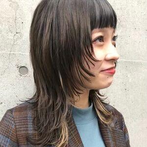 ヘアサロン:KORD / スタイリスト:kirariのプロフィール画像