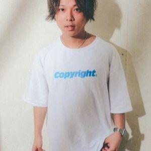 ヘアサロン:ALLY / スタイリスト:フジタナオキのプロフィール画像