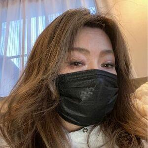 スタイリスト:tiaraのプロフィール画像