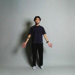 ヘアサロン:MINT / スタイリスト:松尾 祐樹のプロフィール画像