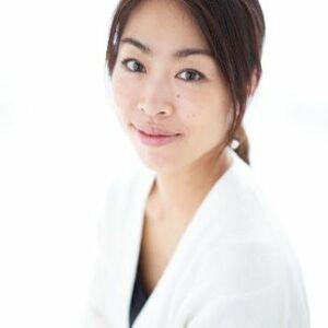 ヘアサロン:PREVE / スタイリスト:増田恵美子のプロフィール画像