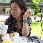 ヘアサロン:arts 新宿 / スタイリスト:ホンマです。のプロフィール画像