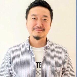 ヘアサロン:TRIBECA NY∞K 浦和店 / スタイリスト:鈴木 英治のプロフィール画像