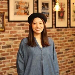 スタイリスト:IKUMIのプロフィール画像