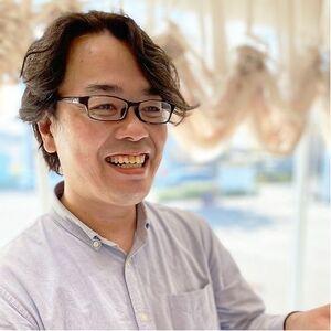 ヘアサロン:PASSION 長町南店 / スタイリスト:小木曾淳司のプロフィール画像