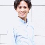 ヘアサロン:Lond 銀座店 / スタイリスト:斉藤 航人