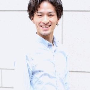 ヘアサロン:Lond 銀座店 / スタイリスト:斉藤 航人のプロフィール画像
