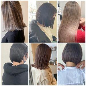 ヘアサロン:hair studio Zen advance / スタイリスト:らいぞうのプロフィール画像