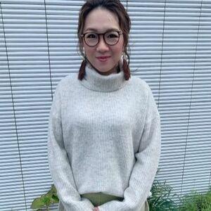 ヘアサロン:スーリール 博多店 / スタイリスト:出川千尋のプロフィール画像