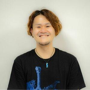 スタイリスト:小澤 一久のプロフィール画像