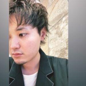 ヘアサロン:M.SLASH 東戸塚 / スタイリスト:M.SLASH_YUYAのプロフィール画像