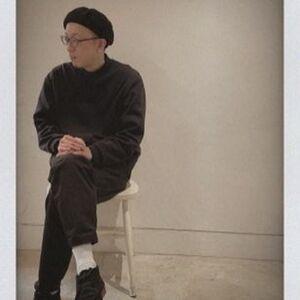 ヘアサロン:SALON macrame / スタイリスト:buchiのプロフィール画像