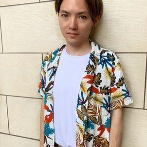 ヘアサロン:ELEN / スタイリスト:中村卓也のプロフィール画像