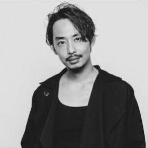 スタイリスト:芦原照成のプロフィール画像