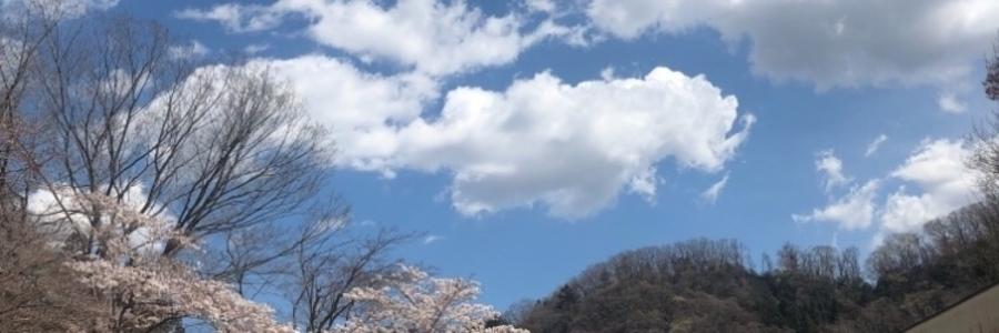 スタイリスト:AFLOAT 表参道 山口祥のヘッダー写真