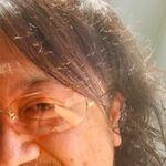 ヘアサロン:M.SLASH SOL / スタイリスト:M.SLASH 高野 貴行のプロフィール画像