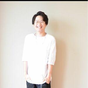 ヘアサロン:sofa 泉中央店 / スタイリスト:長谷川智也のプロフィール画像