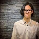 ヘアサロン:HIRO GINZA 池袋東口店 / スタイリスト:HIROGINZA 渋谷拓弥